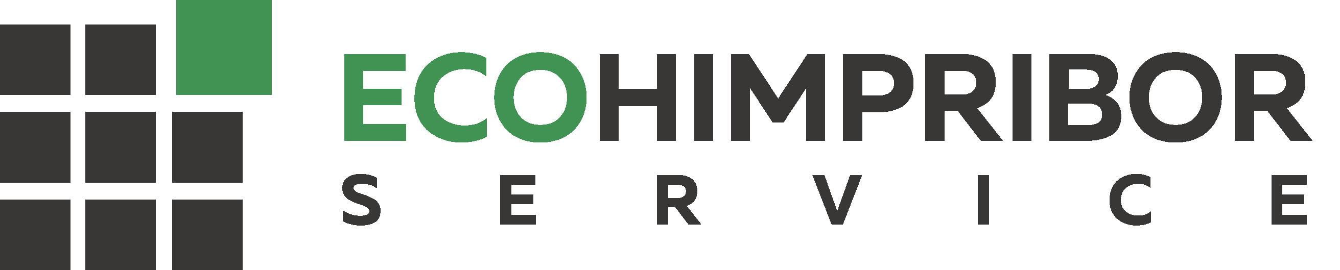 ECOHIMPRIBOR-Service
